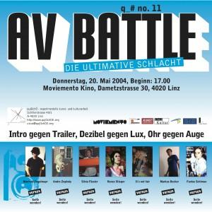 AV_BATTLE_flyer