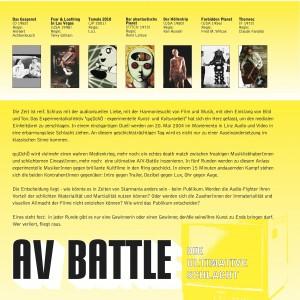 AV_BATTLE_flyer_rückseite