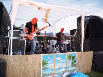 BEACH_PARTY_050514_Beitragsbild
