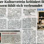 DIE_BIEDERMEIER_AG_OÖNachrichten_28_09_2007