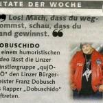 DOBUSCHIDO_OÖNachrichten_15_11_2005