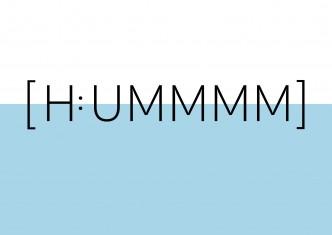 HUMMMM_Sujet_1