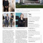 In Linz hat's längst begonnen (complete magazin 1-17, Seite 58)