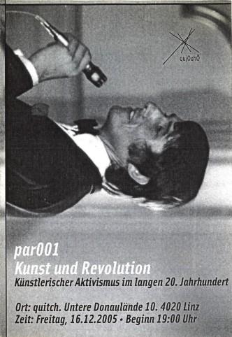 KUNST_UND_REVOLUTION_051216_Beitragsbild