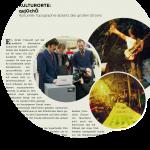 Kulturbericht Dezember 2016