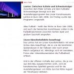 LEBEN_IM_STRAFRAUM_ORF_Online_18_01_2008