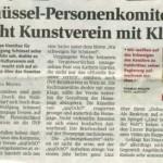 MIR_SCHWEIGEN_FÜR_KANZLER_OÖNachrichten_28_09_2006