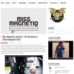MISS_MAGNETIQ_Comic_Bastards_20140930