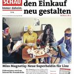 MISS_MAGNETIQ_StadtRundschau_20140926