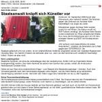 Österreich_02_09_2009