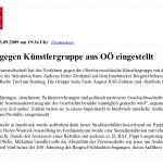Kleine_Zeitung_Online_13_09_2009