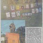 MYTHOS_HOFER_Kronen_Zeitung_29_08_2009
