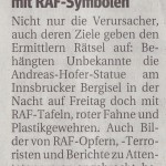 MYTHOS_HOFER_Kurier_29_08_2009