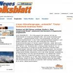 Neues_Volksblatt_Online_01_09_2009