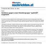 OÖNachrichten_Online_13_09_2009