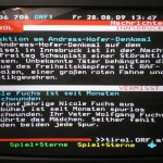 MYTHOS_HOFER_ORF_Teletext_28_08_2009