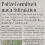 MYTHOS_HOFER_Tiroler_Tageszeitung_29_08_2009