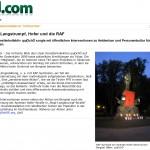 Tiroler_Tageszeitung_31_08_2009