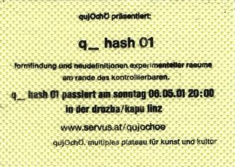 Q_HASH_01_010506_Beitragsbild