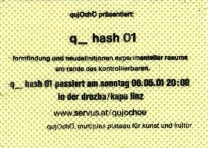 Q_HASH_01_flyer