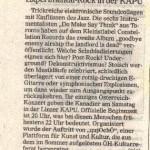 Q_MUSIK_01_OÖNachrichten_19_10_2000