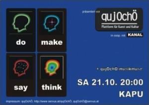 Q_MUSIK_01_flyer