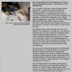 SPEAK_DATING_derStandard.at_03_07_2013