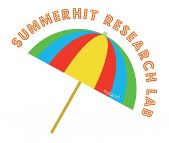 SUMMERHIT_RESEARCH_LAB_120713_Beitragsbild