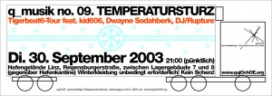 TEMPERATURSTURZ_flyer