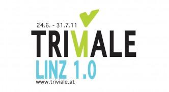 TRIVIALE_LINZ_1_0_110611_Beitragsbild