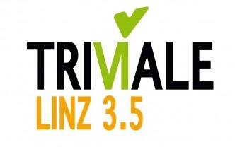 TRIVIALE_LINZ_3_5_130510_beitragsbild