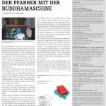 http://www.servus.at/spotsz/pdfs/spotsz_05_07.pdf