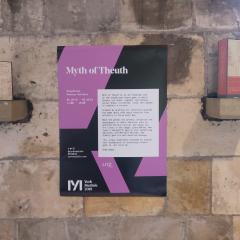 MYTHOS_VON_THEUTH_YORK_MEDIALE_181001_03