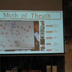MYTHOS_VON_THEUTH_YORK_MEDIALE_181001_29
