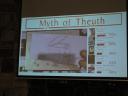 MYTHOS_VON_THEUTH_YORK_MEDIALE_181001_25
