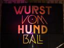 4_WURST_VOM_HUND_BALL_20190202_19