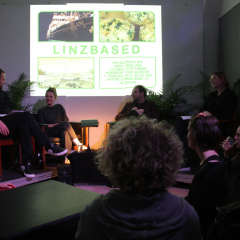 LINZBASED_2_20190207_07