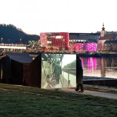 1_Exhibition-36-Tomas-Moravec-Matej-Al-Ali-Shift-12-_VIO5644-ph.-Violeta-Wakolbinger