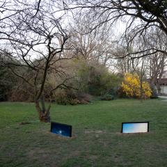1_Exhibition-37-Muellner-Flock-Morgenerst-Abendletzt-8-ph.-Juergen-Gruenwald-139