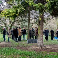 Exhibition-39-Muellner-Flock-Morgenerst-Abendletzt-13-_VIO4566-ph.-Violeta-Wakolbinger