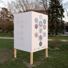 Exhibition-4-Suzanne-Treister-HFT-10-VIO5552-ph.-Violeta-Wakolbinger