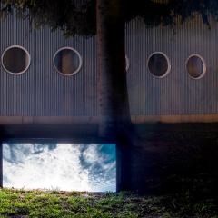 Exhibition-40-Muellner-Flock-Morgenerst-Abendletzt-16-_VIO5272-ph.-Violeta-Wakolbinger