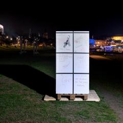 Exhibition-44-Allen-Garnicnig-My-Holy-Nacho-13-_VIO5313-ph.-Violeta-Wakolbinger