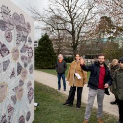 Exhibition-5-Suzanne-Treister-HFT-5-VIO4261-ph.-Violeta-Wakolbinger