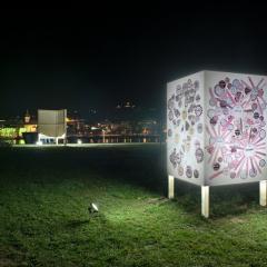 Exhibition-6-Suzanne-Treister-HFT-7-VIO5164-ph.-Violeta-Wakolbinger