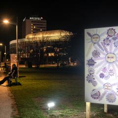 Exhibition-7-Suzanne-Treister-HFT-8-VIO5217-ph.-Violeta-Wakolbinger
