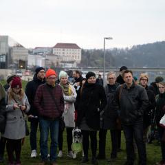 Opening-14-ph.-Juergen-Gruenwald-51
