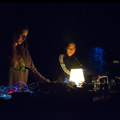 Concert-1-ph.-Patricia-Cadavid-4