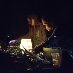 Concert-3-ph.-Patricia-Cadavid-8