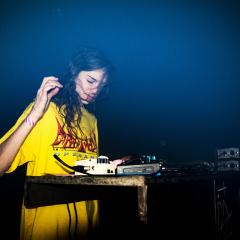 Concert-8-ph.-Patricia-Cadavid-28